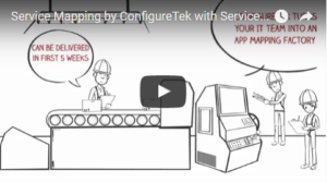 Service Mapping