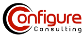 Configure Consulting – Award Winning HP Software Partner