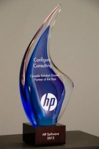 hp-award-2013
