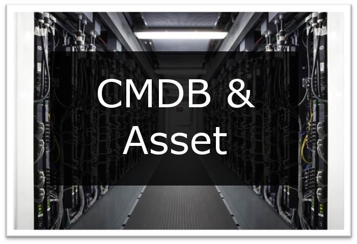 Discovery, CMDB, Service Mapping | ConfigureTek - Part 2