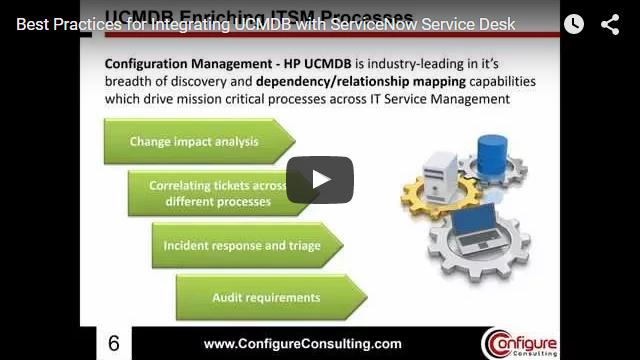 ucmdb-servicenow-integration-video