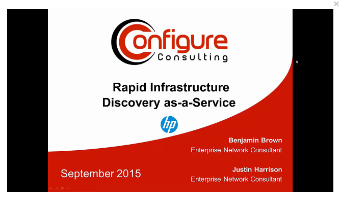 rapid-infrastrucrure-discovery-webinar