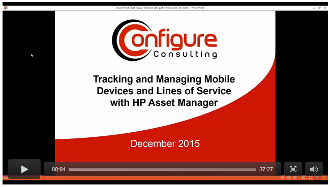managing-mobile-devices-in-hp-asset manager-webinar-recording