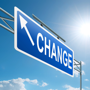 Change management with HP Release Control