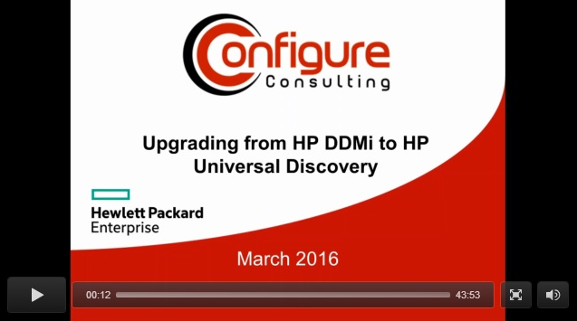 Video-Upgrading-from-HPE-DDMi-to-HPE-UD