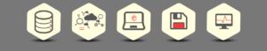 ConfigureTek Service Solutions