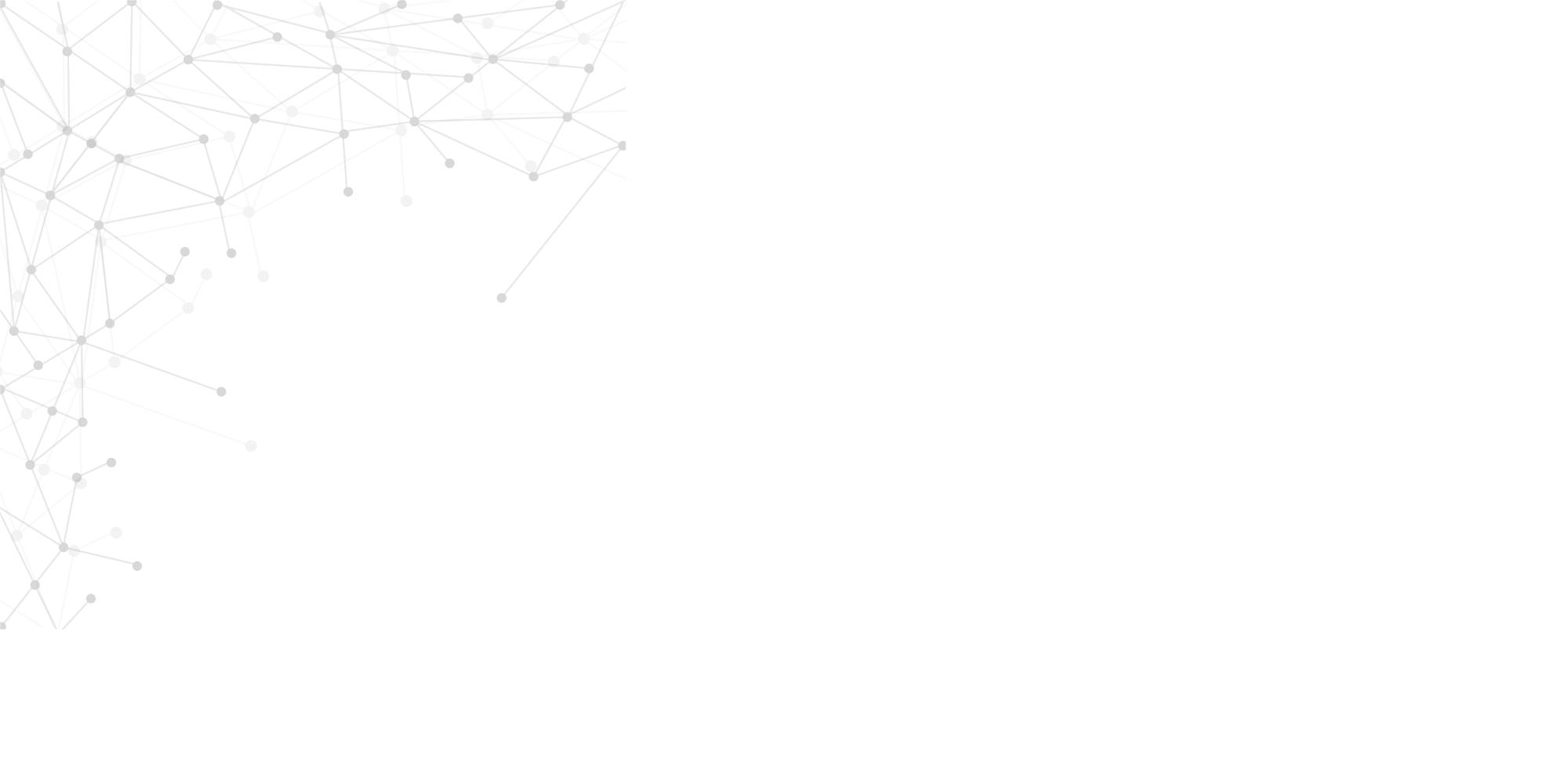 Fondo Geométrico: Fondo-geometrico-2