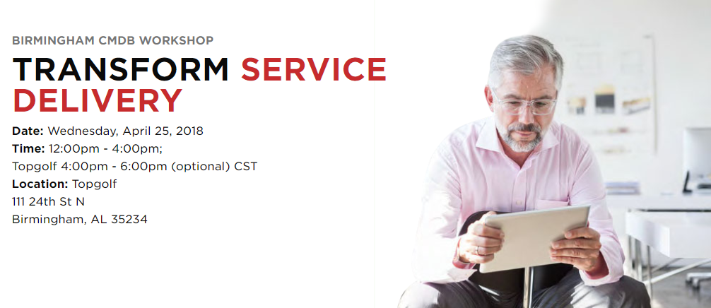get reference in servicenow