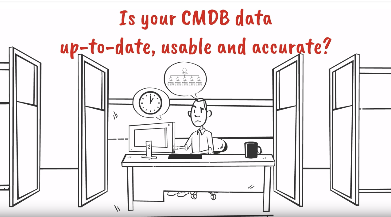 2018-04-16 20_58_35-Automated CMDB by ConfigureTek with