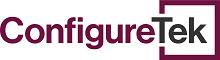 ConfigureTek Logo