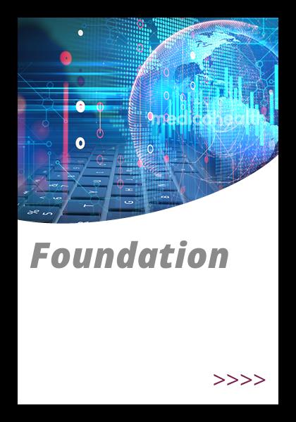 Unique IP Foundation