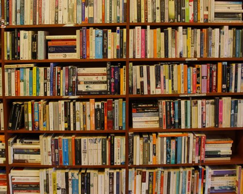 6. CMDBAssessment-books-2007660_1920